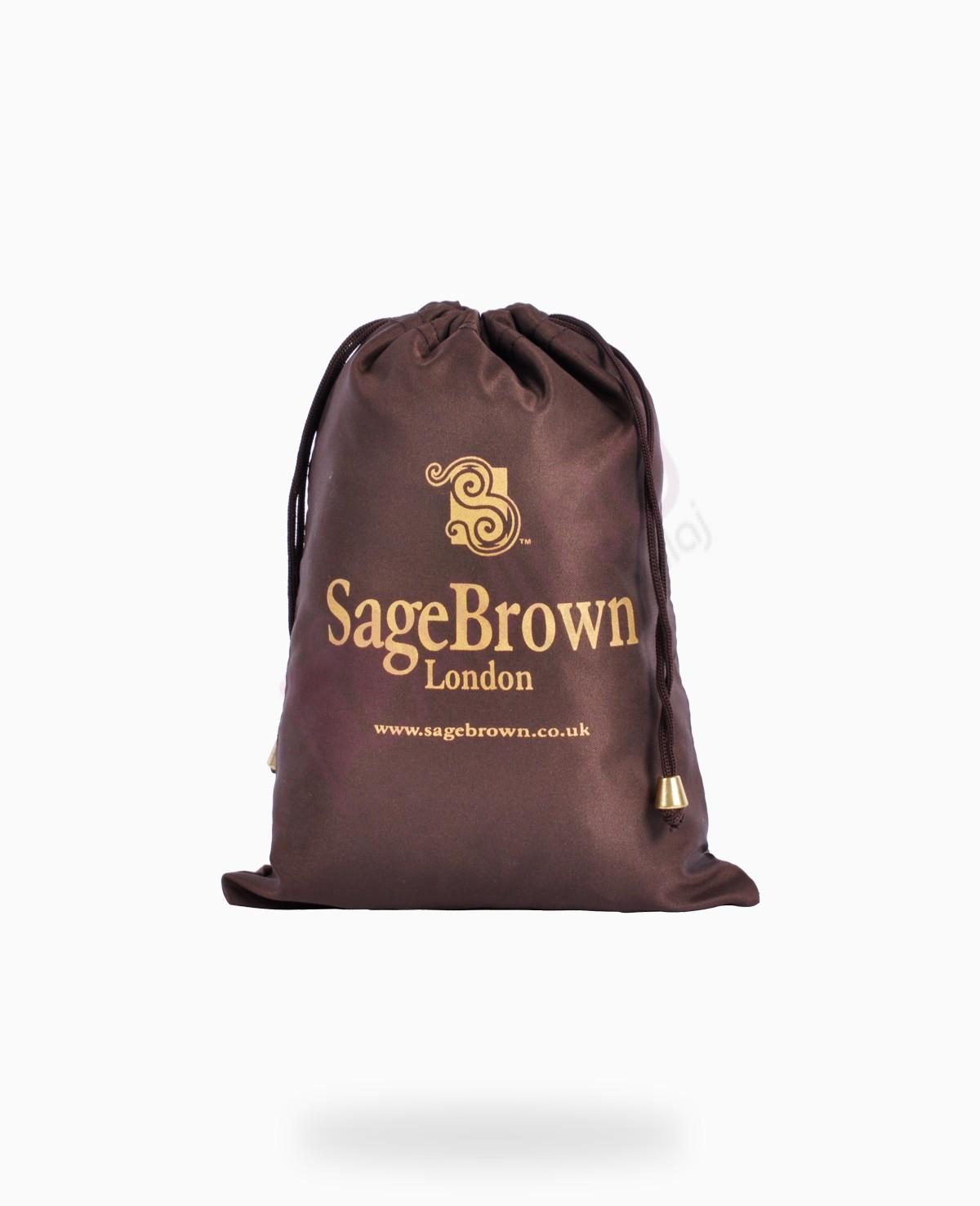 Sagebrown Kese
