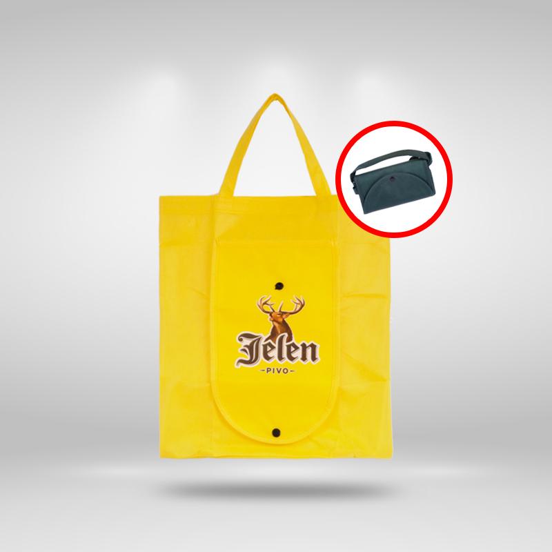Tasarım Alışveriş Çantaları