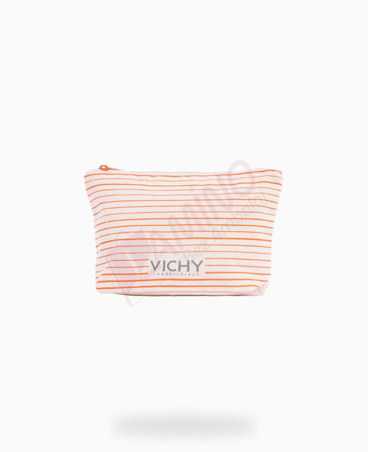 Vichy Makyaj Çantası