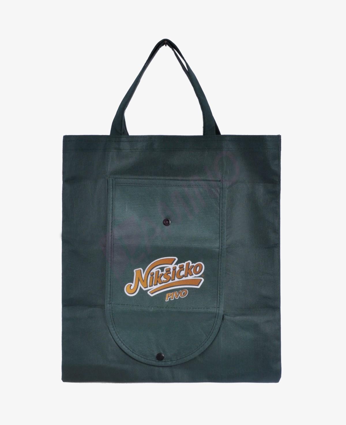 Niksicko Katlanabilir Çanta